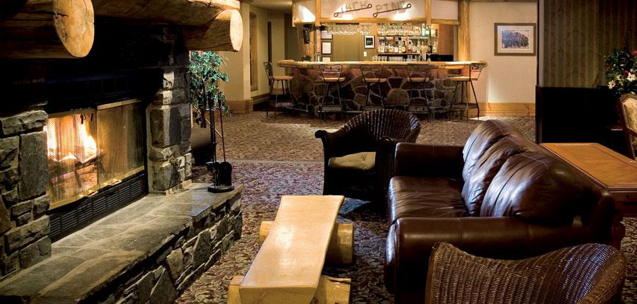 canada_big-3-ski-area_banff_rundlestone_lodge_lounge_bar.jpg